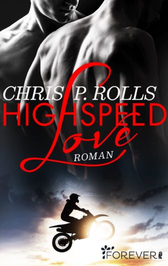 Highspeed Love