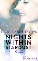 Nights within Stardust