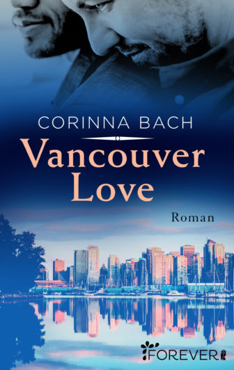 Corinna Bach - Vancouver Love
