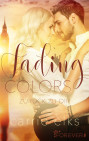 Carrie Elks - Fading Colors