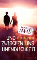 Lisa Jasmina - Running Away
