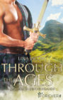 Lina Jacobs - Through the Ages