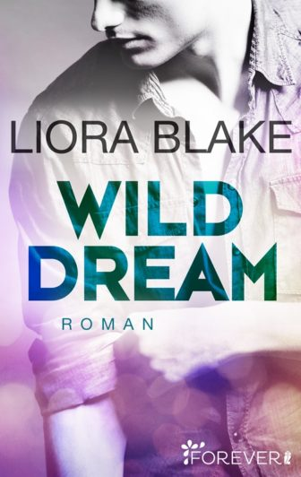 Liora Blake - Wild Dream
