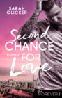 Sarah Glicker - Second Chance for Love