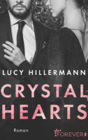 Lucy Hillermann - Crystal Hearts