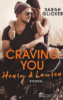 Sarah Glicker - Craving you. Henry & Lauren