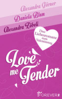 Love Me Tender Box-Set